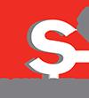 s2-dev_logo
